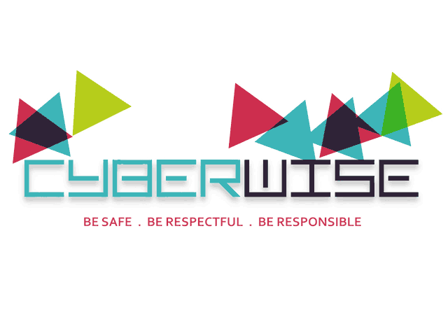 Schools launch Cyberwise campaign